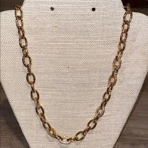 ❤️ Host Pick ❤️ Stella and dot christina necklace